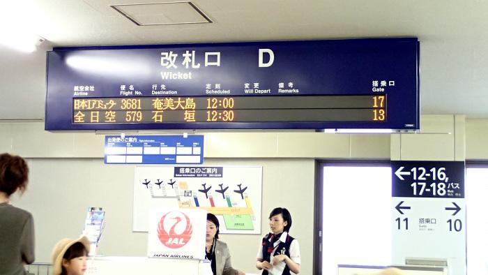 Okinawap8240829